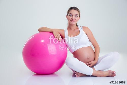 gym-maternité-1
