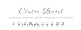 logo-CB-FOrmations
