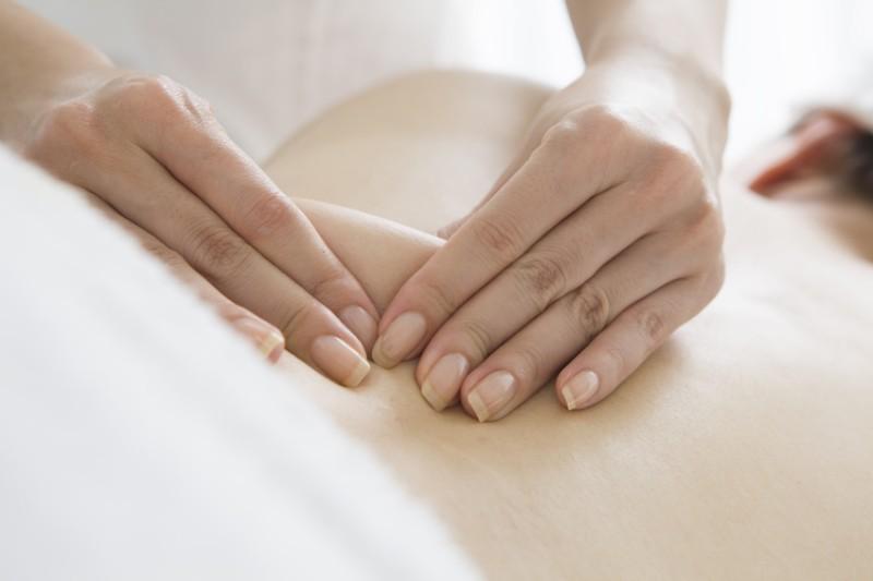 massage-minceur-72-dpi