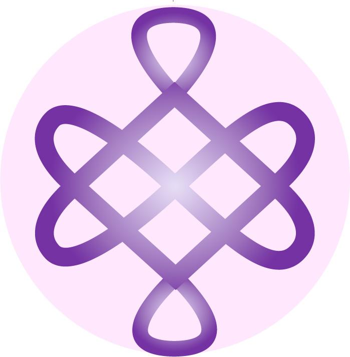 Logo-Ametyste-Principal
