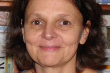 Claire BUREL hypnothérapeute