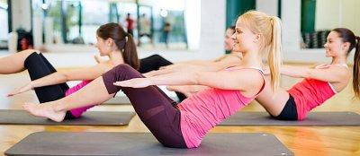cours-pilates-3-w400px