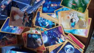 Atelier Ho'oponopono 2.0 et émotions: la méthode et le jeu