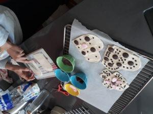 Les Ateliers d'été: des vacances pour les grands, enfin!