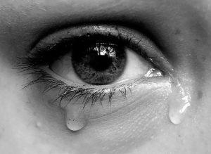 Stage blessures émotionnelles niveau 1 le 21 septembre Eure