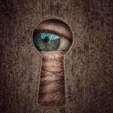 La Curiosité est-elle un vilain défaut? Je réponds non…. et vous?