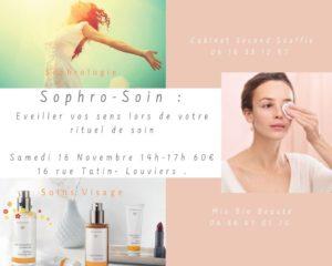 Sophro-Soin