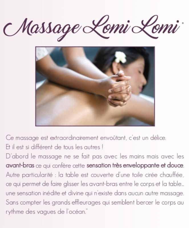 Massage-Lomi-Lomi