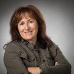 Lydie CASELLI, l'offre Coaching sur mesure