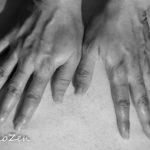 FloZen : 10% sur tout massage d'1h00