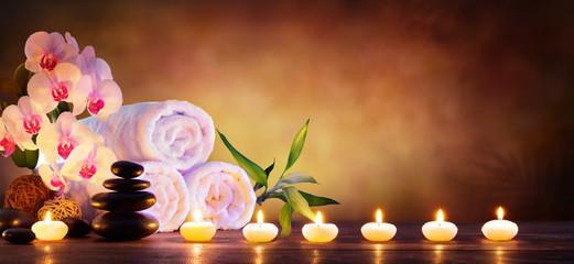bougies2