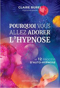 L'auto-hypnose pour tous (à partir de 16 ans)