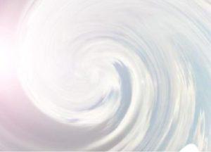 Read more about the article Vos débuts en auto-hypnose, l'aide de votre hypnothérapeute
